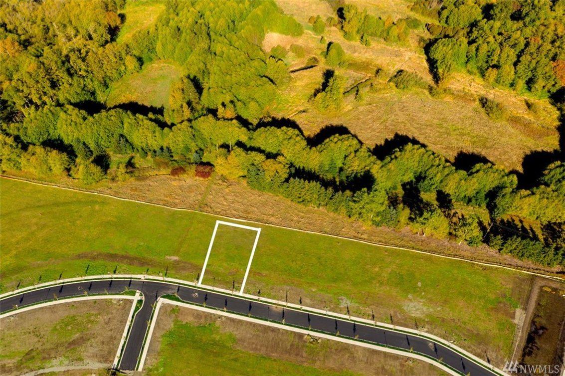 441 Broadmoor Photo 1