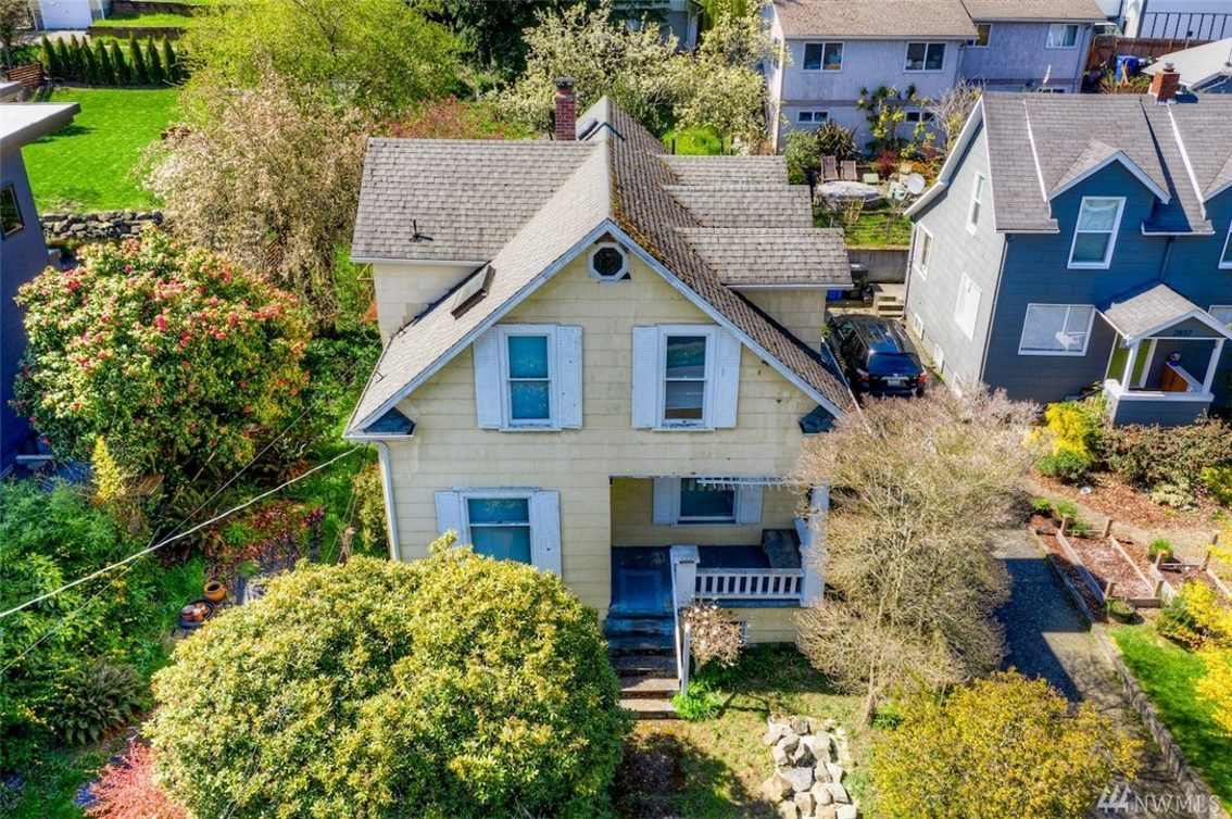 2831 22nd Ave W Photo 1