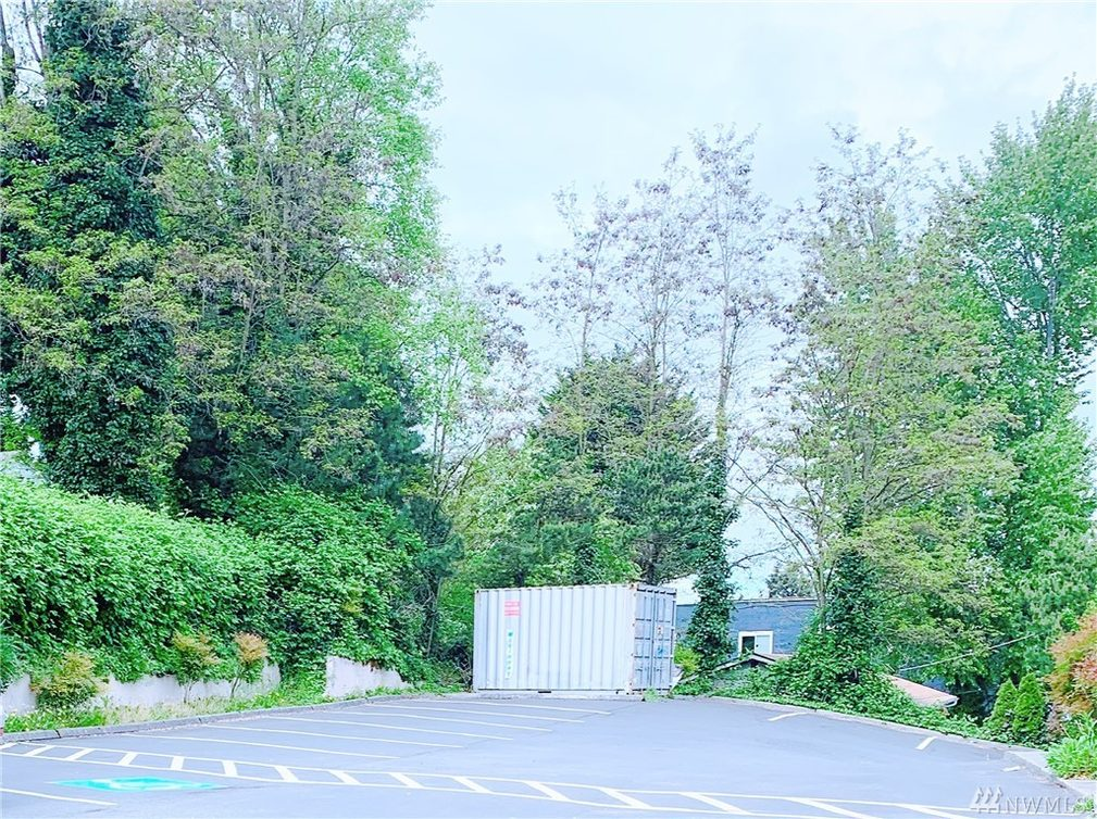 11625 Rainier Ave S #302 Photo 14