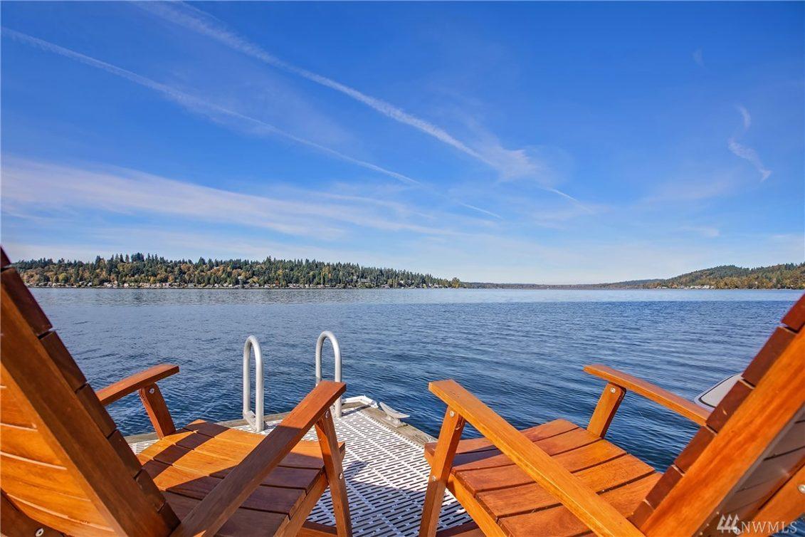 1625 E Lake Sammamish Pkwy NE Photo 30