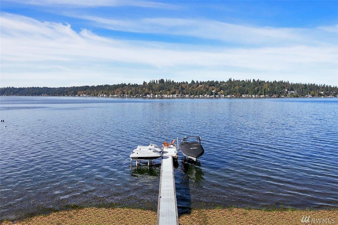 1625 E Lake Sammamish Pkwy NE Photo 33