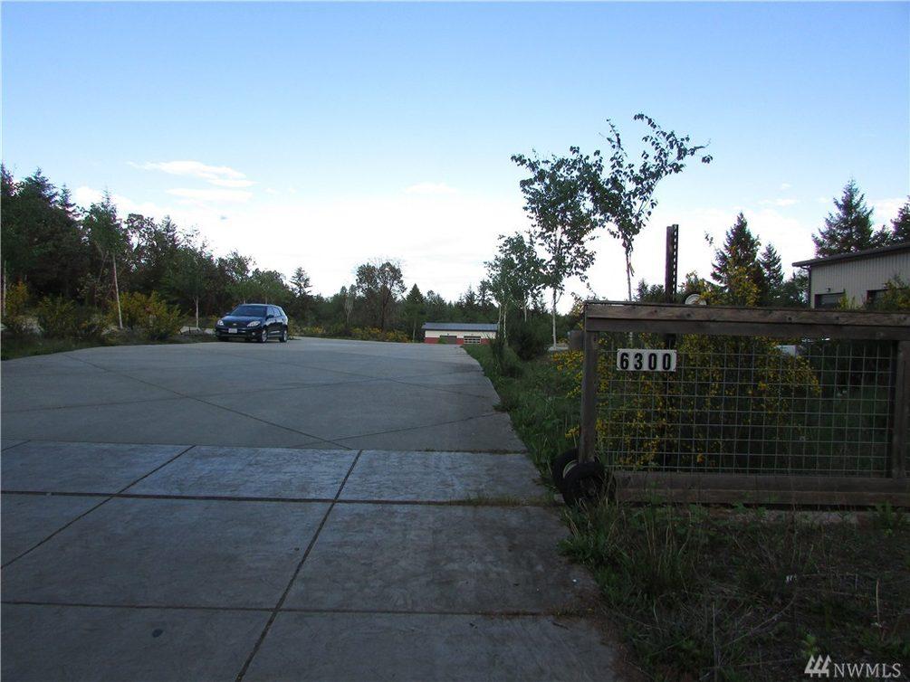 6400 NW Concrete Blvd Photo 7