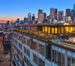 590 1st Ave S #1016