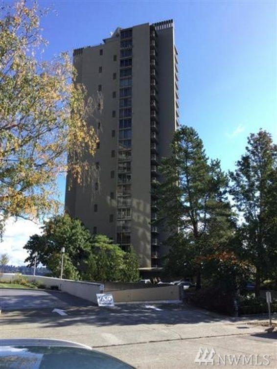 1620 43rd Ave E #15A-B Photo 1