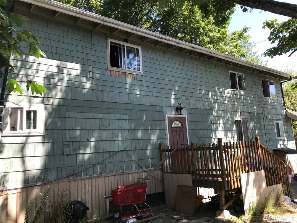 9445 4th Ave SW Photo 2