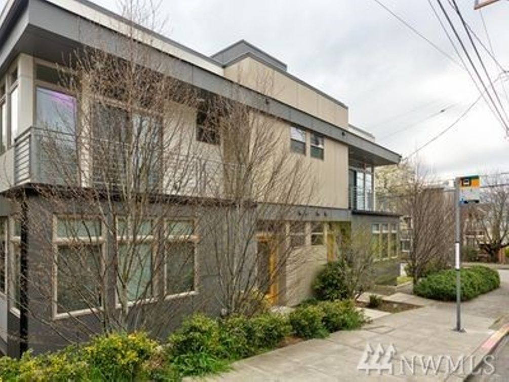 1102 Taylor Ave N Photo 15