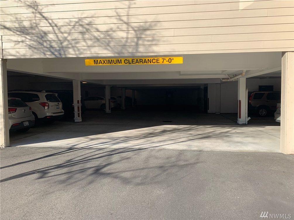 4152 Providence Point Dr SE #201 Photo 35