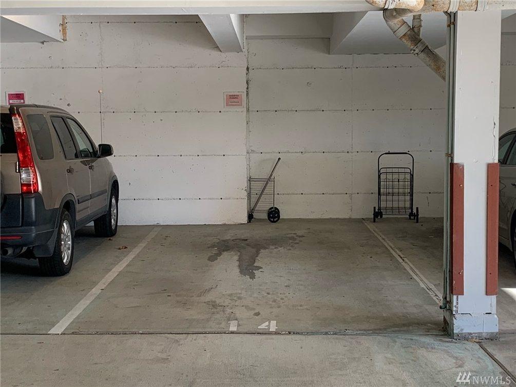 4152 Providence Point Dr SE #201 Photo 39