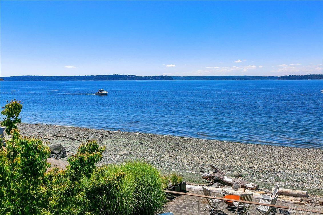 5469 Beach Dr SW Photo 22