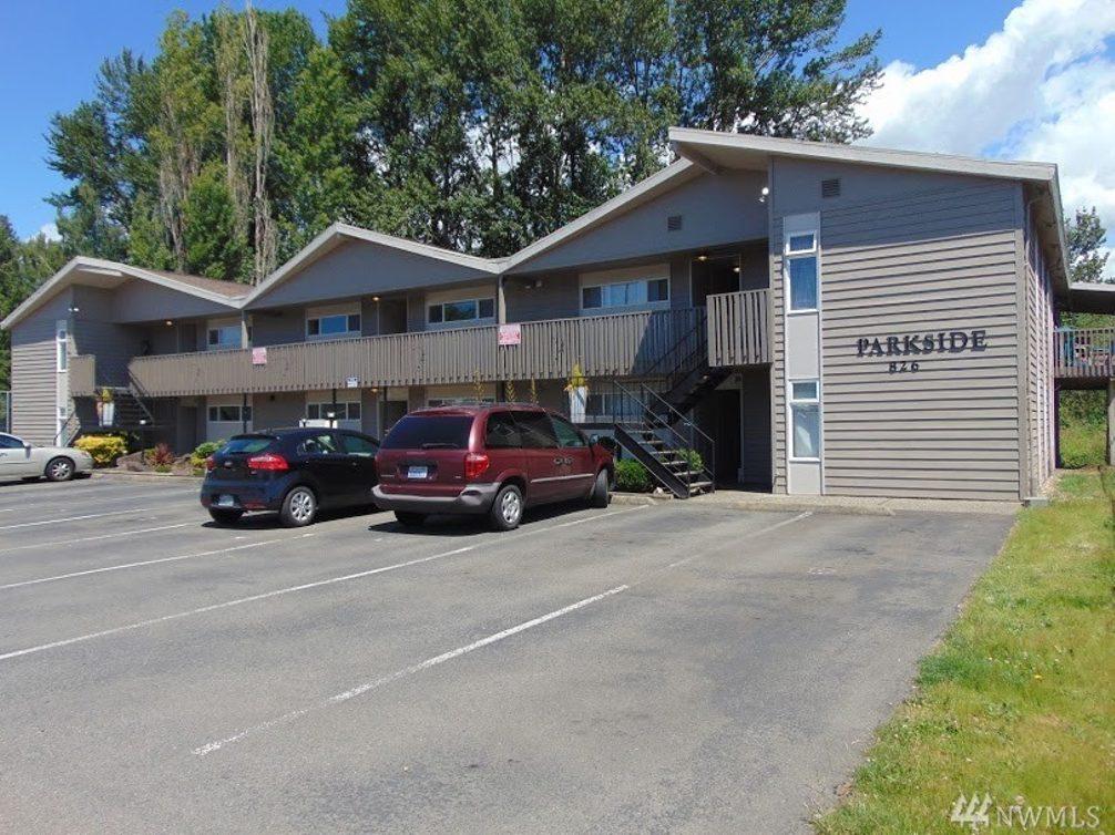 826 Woodford Ave N #3 Photo 1