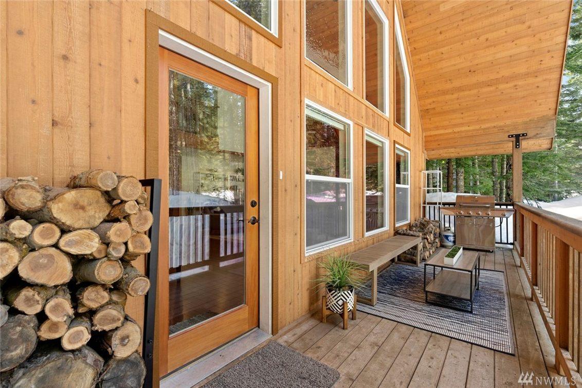 91 Mountain Home Rd Photo 4