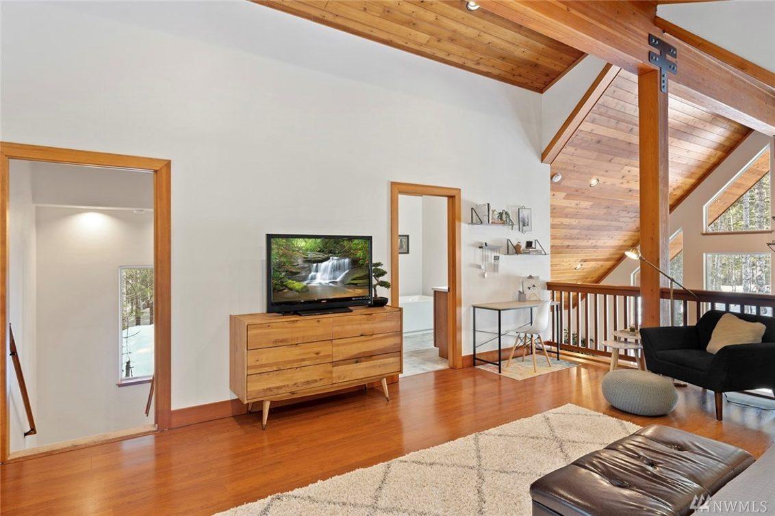 91 Mountain Home Rd Photo 26