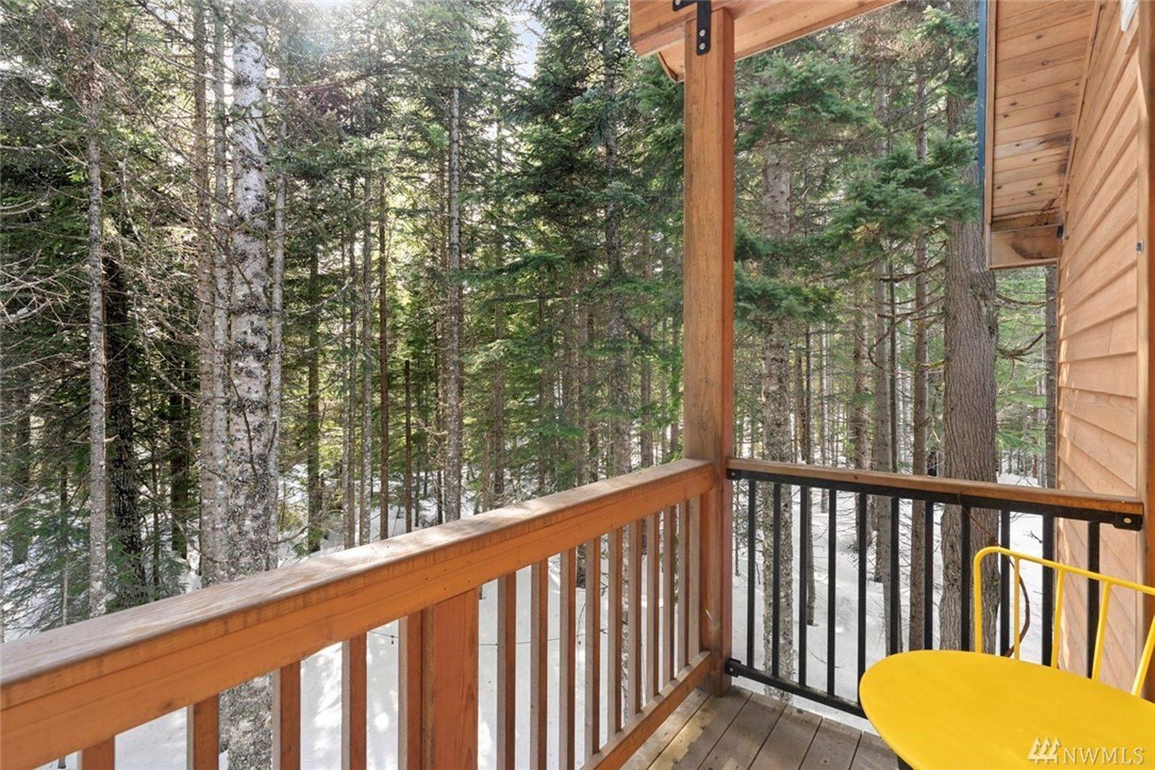 91 Mountain Home Rd Photo 46