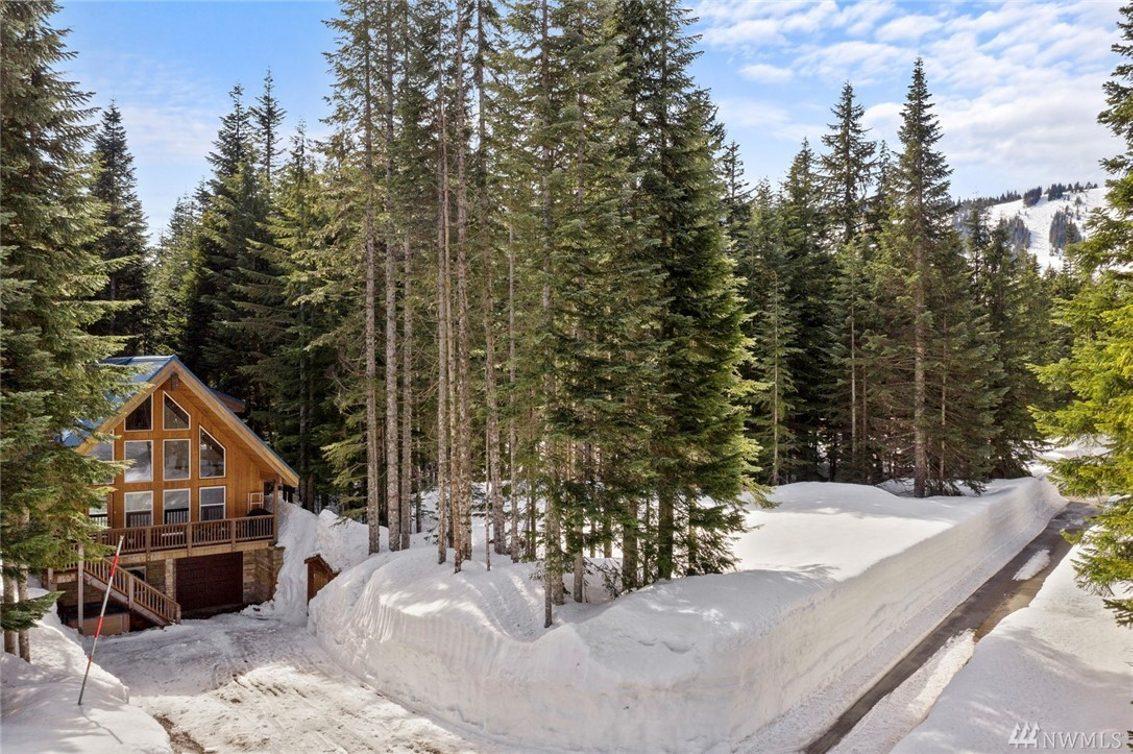 91 Mountain Home Rd Photo 50