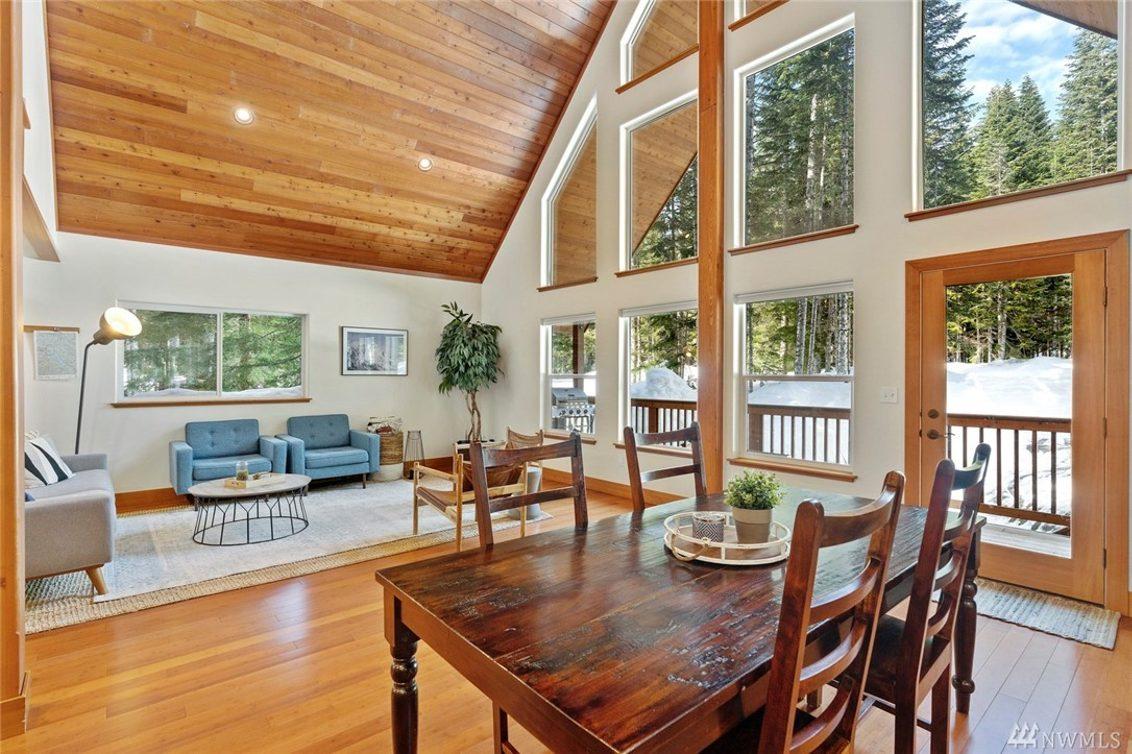 91 Mountain Home Rd Photo 15