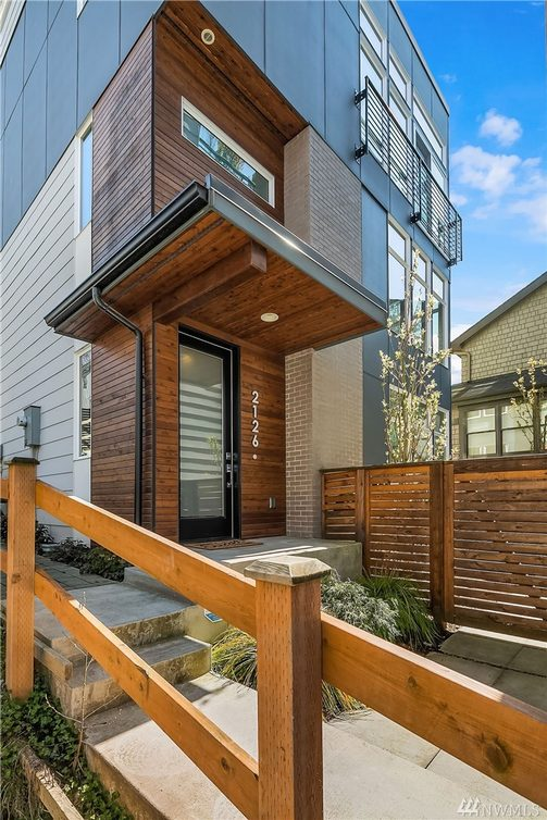 2126 10th Ave W Photo 33