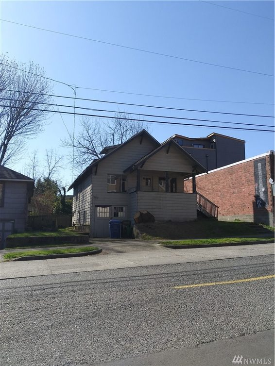 2257 N 56th St Photo 2