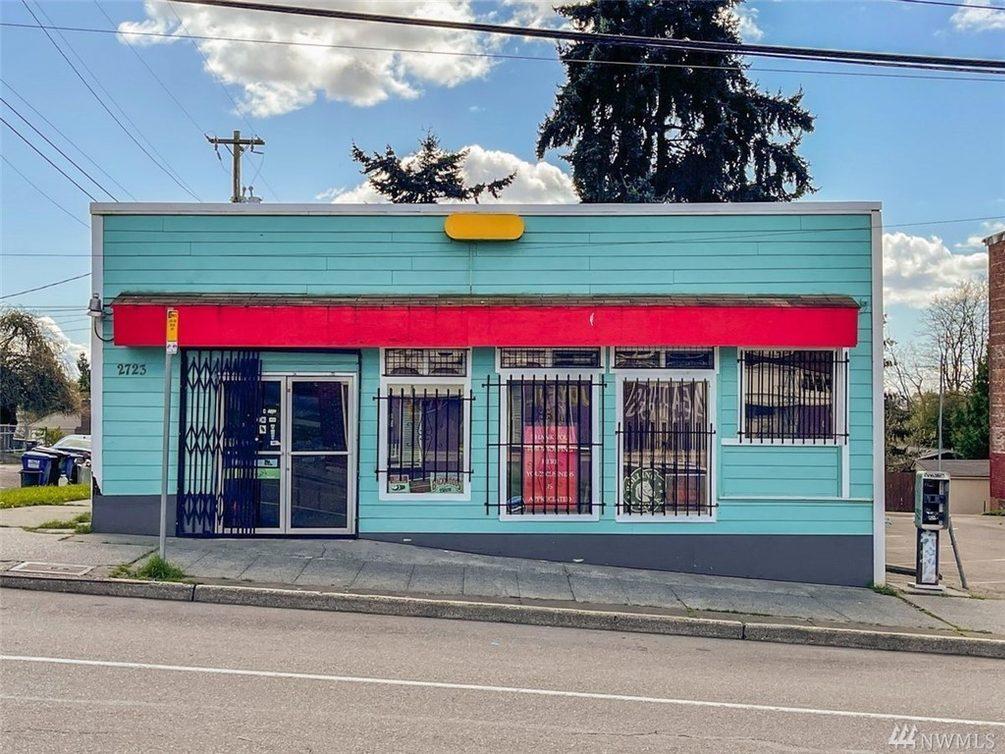 2723 S Jackson St Photo 2