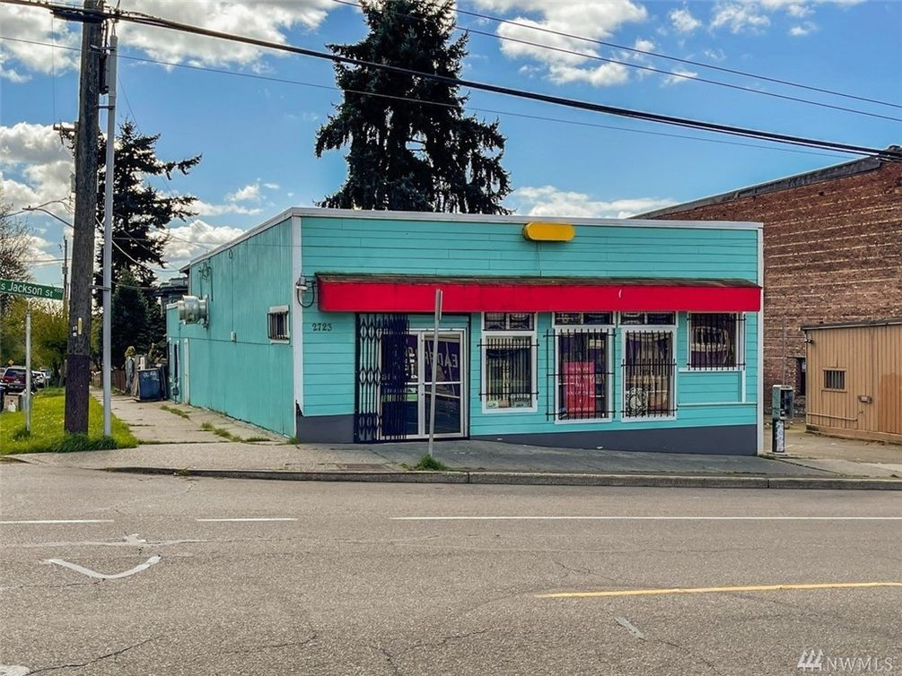 2723 S Jackson St Photo 1