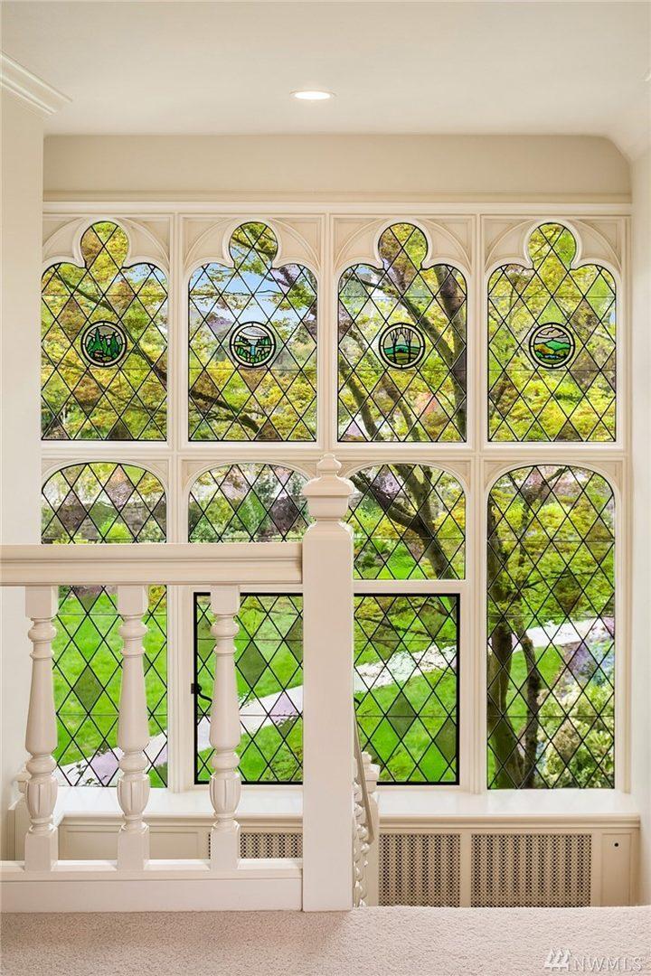 1670 Broadmoor Dr E Photo 16