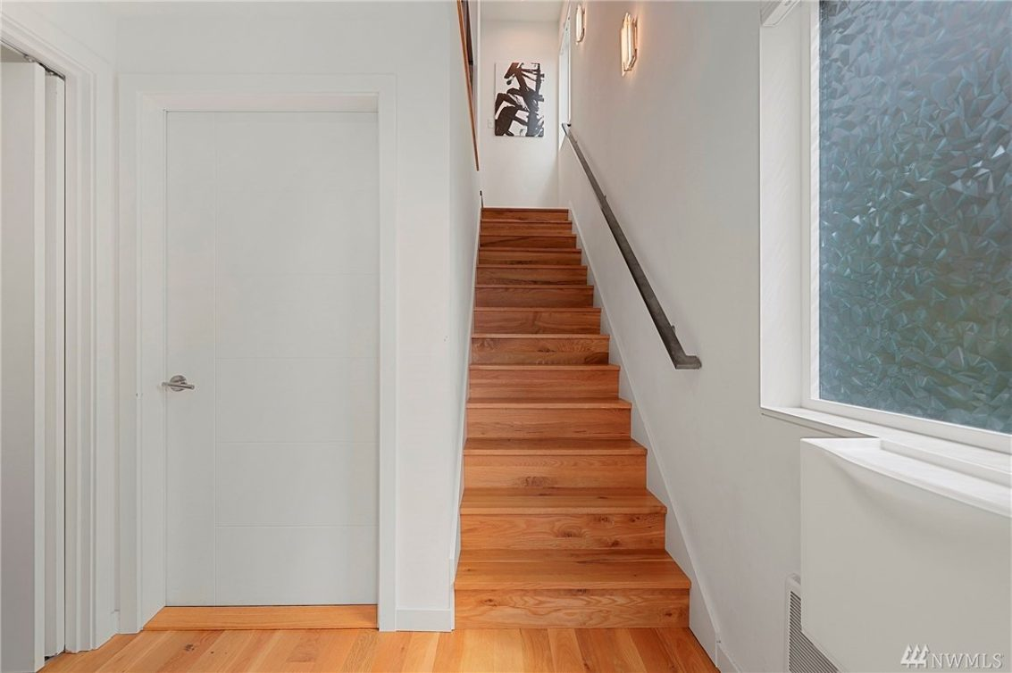 1926 9th Ave W #A Photo 1