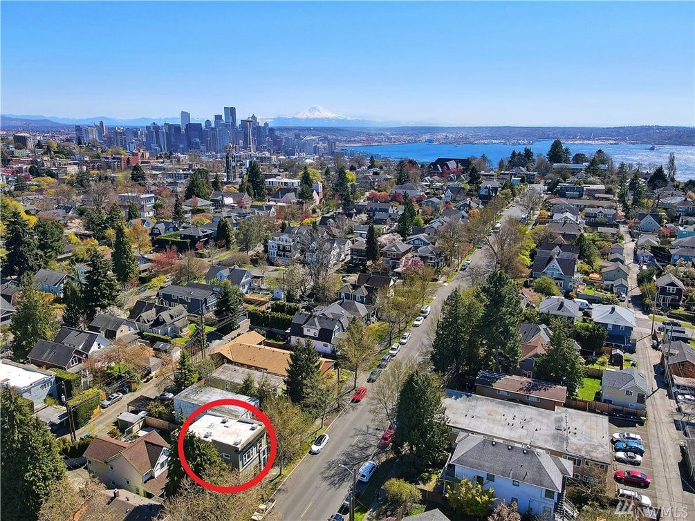 1828 6th Ave W Photo 3