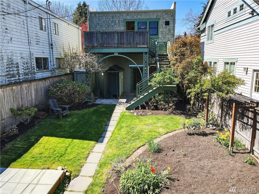 1828 6th Ave W Photo 31