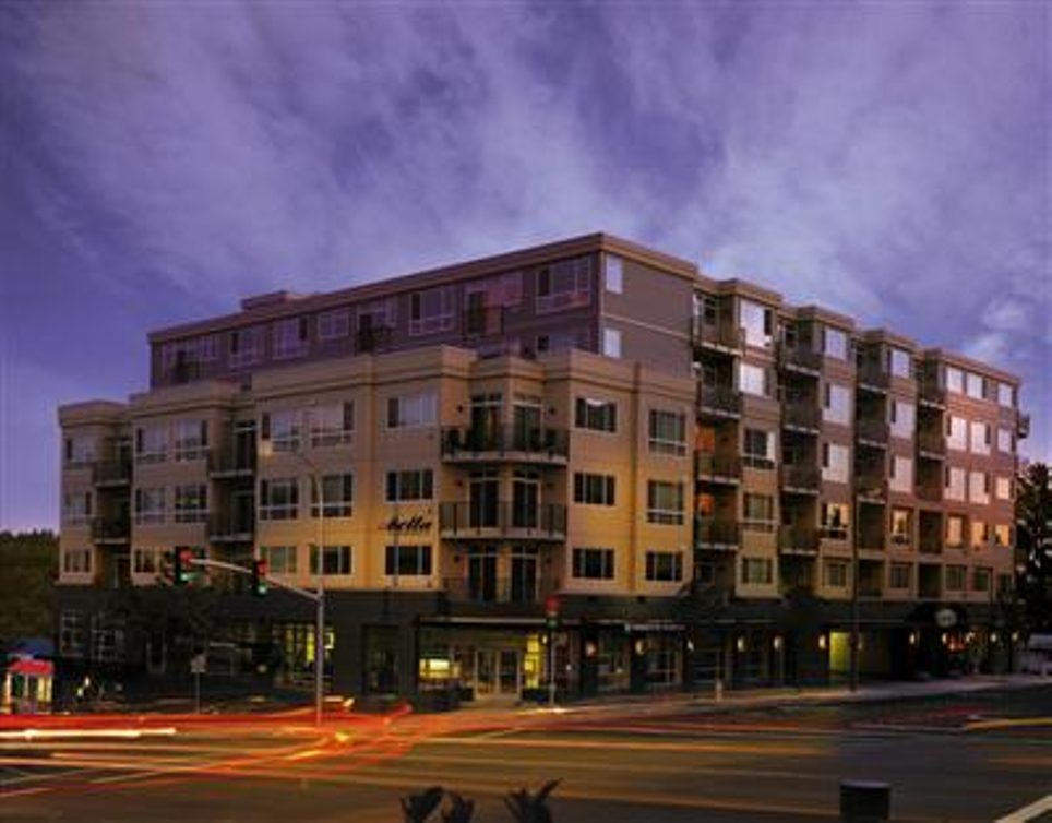 300 110th Avenue NE #310 Photo 1