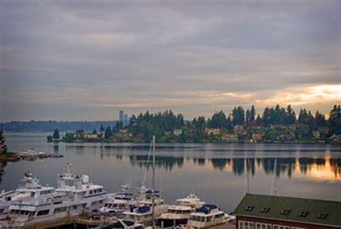 9951 Lake Washington Blvd NE #34 Photo 1