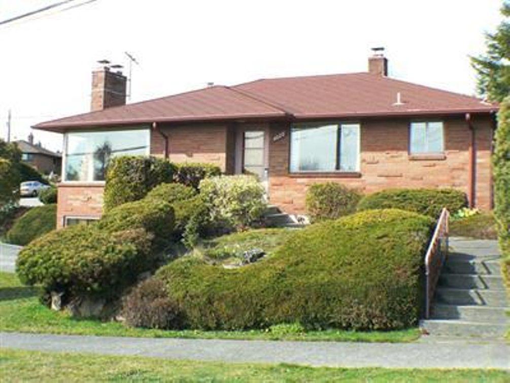 4028 SW Trenton St Photo 1