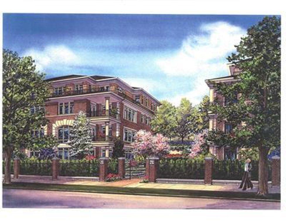 1178 Harvard Ave E #7 Photo 1