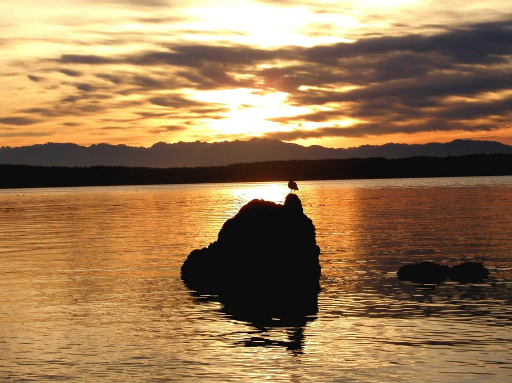 485 N Sunset Dr Photo 1