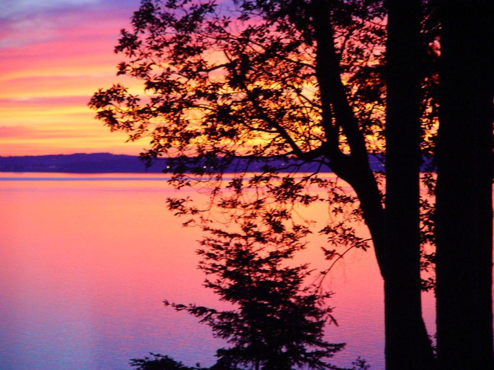 485 N Sunset Dr Photo 14