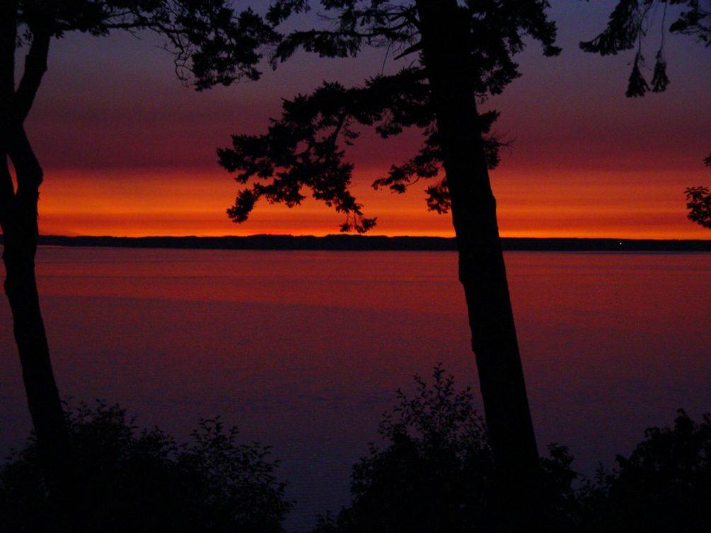 485 N Sunset Dr Photo 15