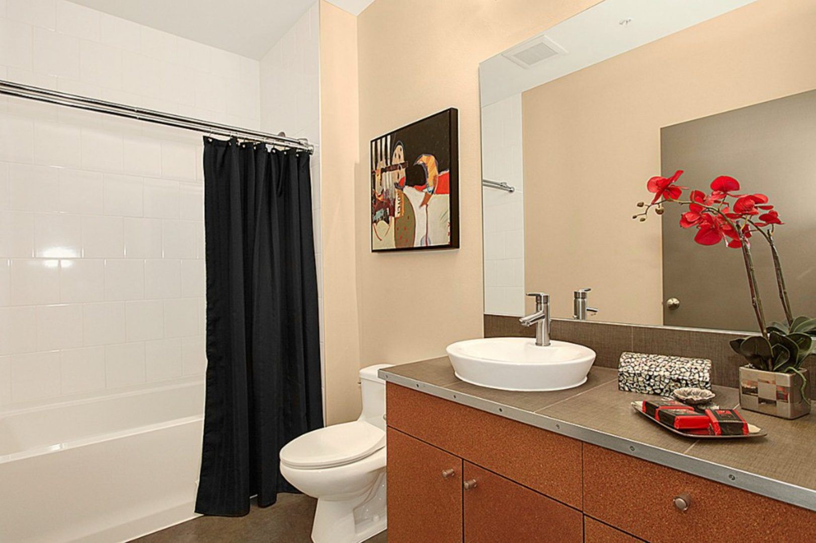 1414 12th Ave #214 Photo 6
