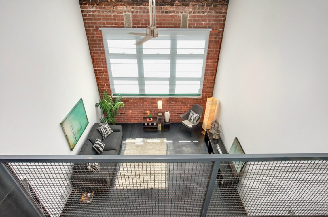66 Bell St #306 Photo 8