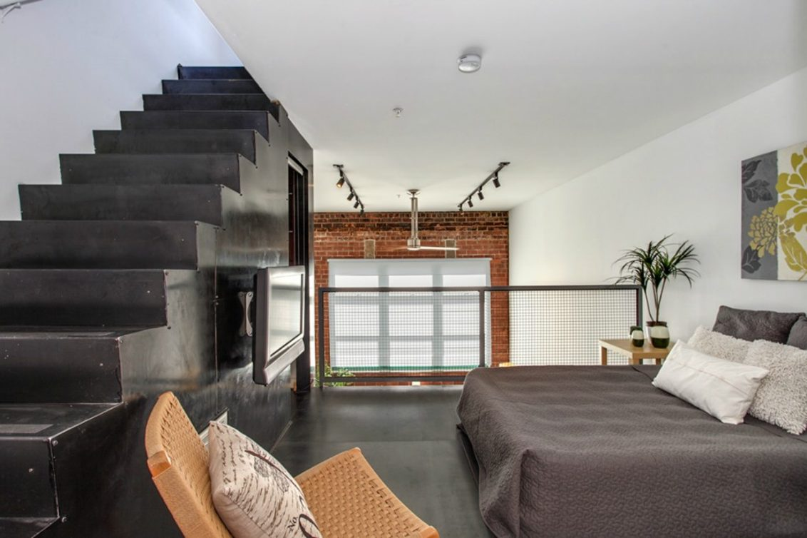 66 Bell St #306 Photo 9