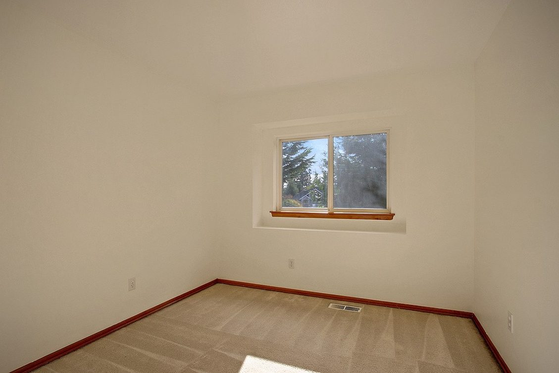 37010 17th Ave S Photo 14