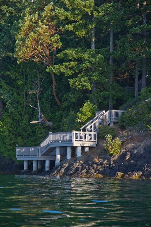 256 Wildwood Shores Photo 7