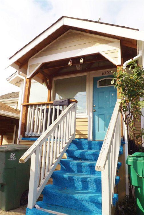 8307 Renton Ave S Photo 1