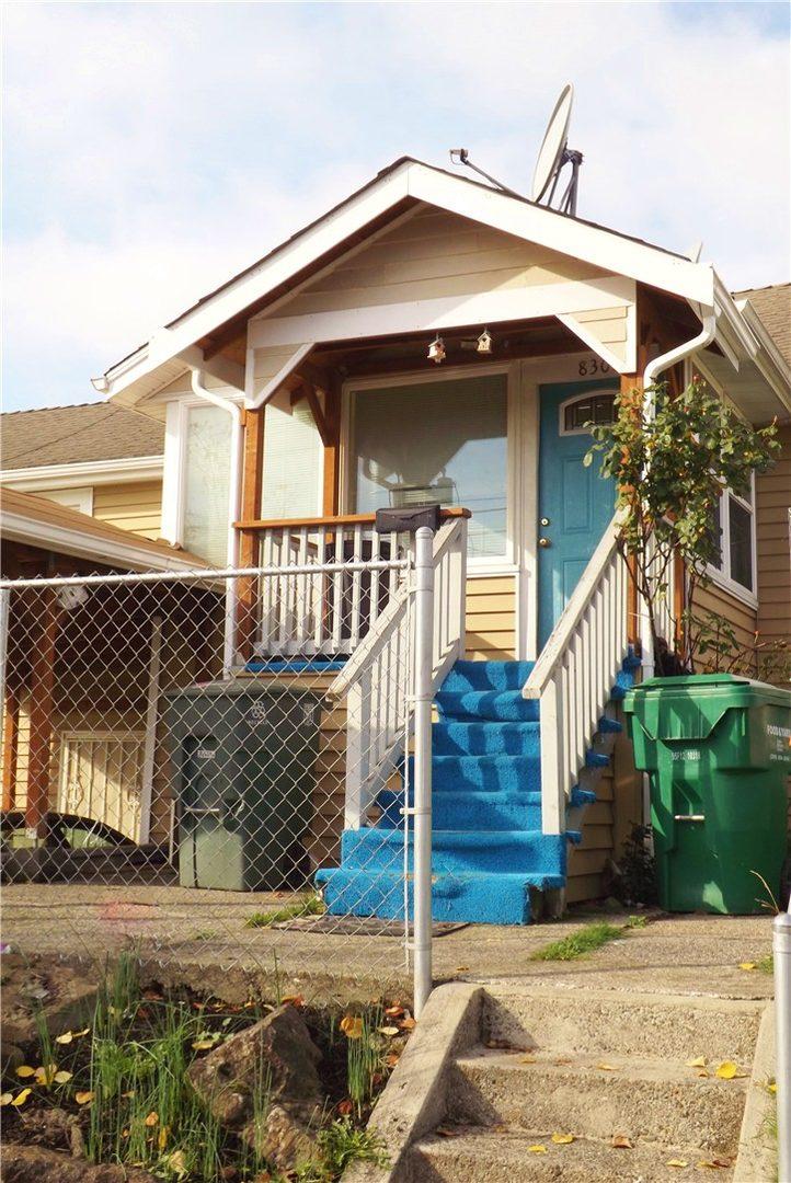 8307 Renton Ave S Photo 2