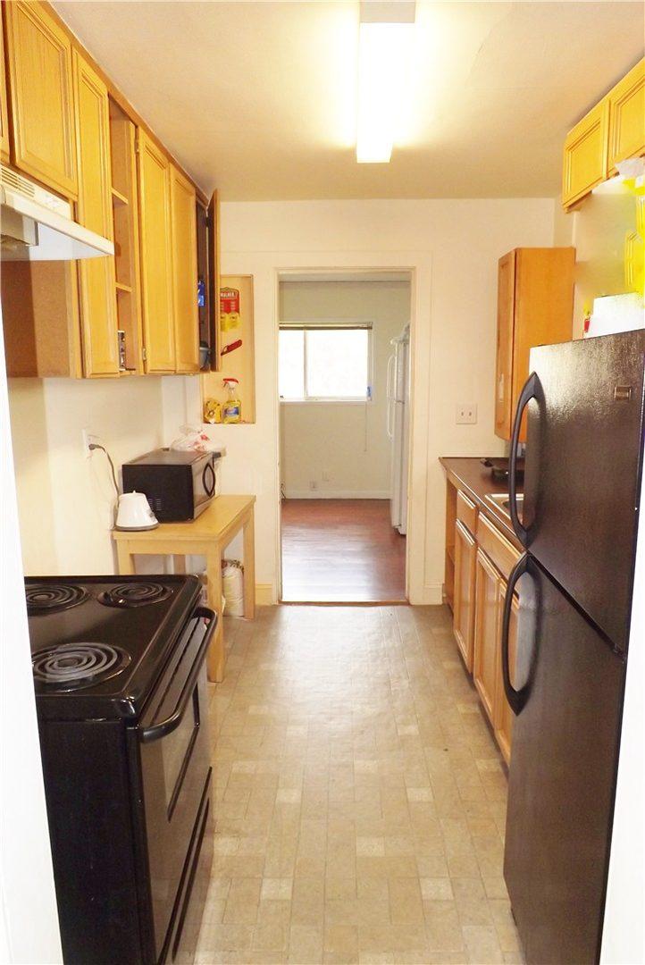 8307 Renton Ave S Photo 4