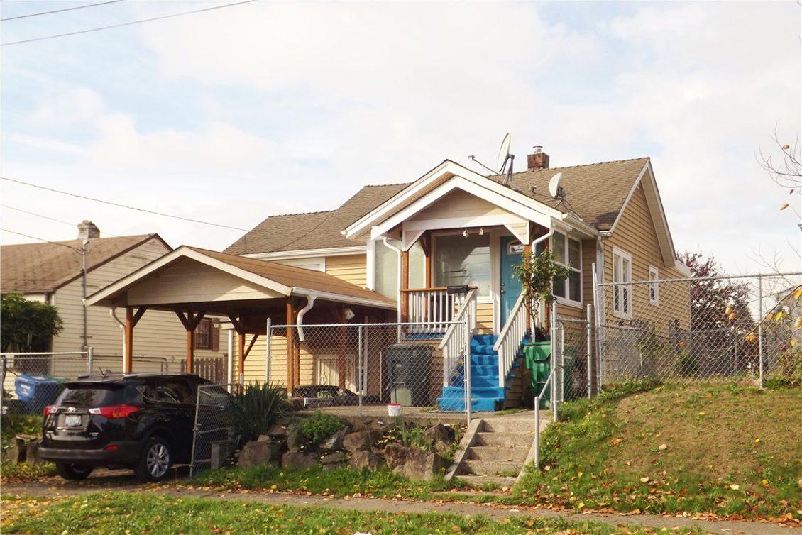 8307 Renton Ave S Photo 10