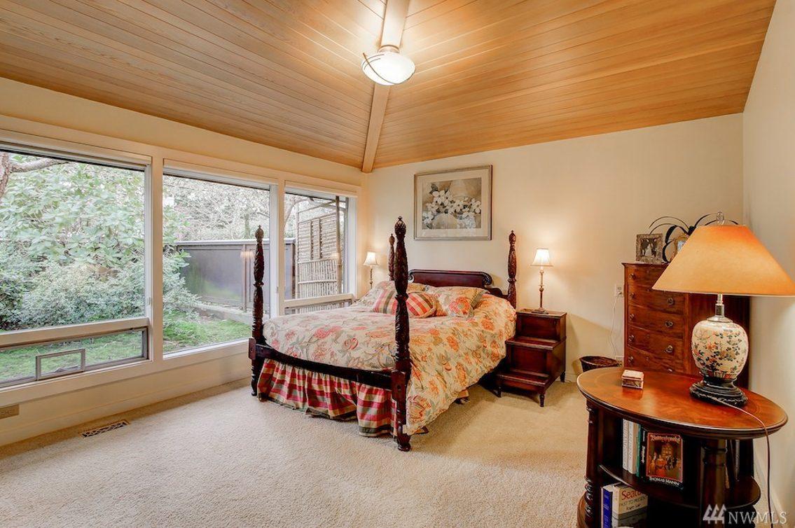 2100 Broadmoor Dr E Photo 19