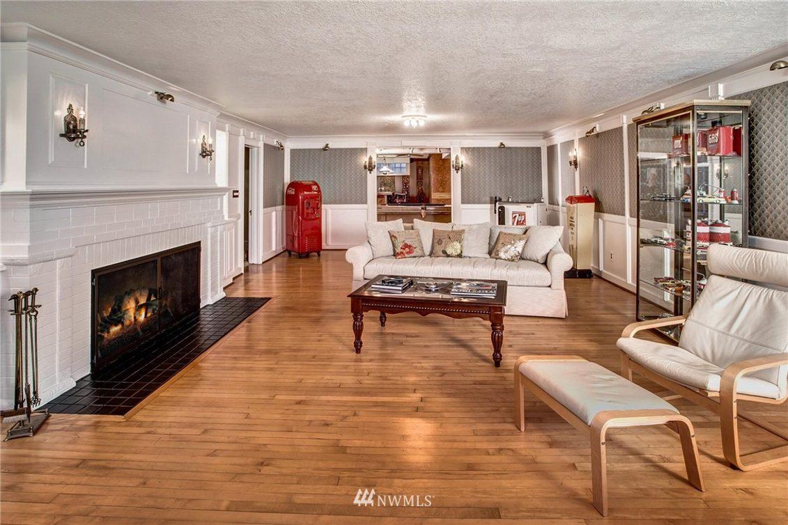 7100 55th Avenue S Photo 13