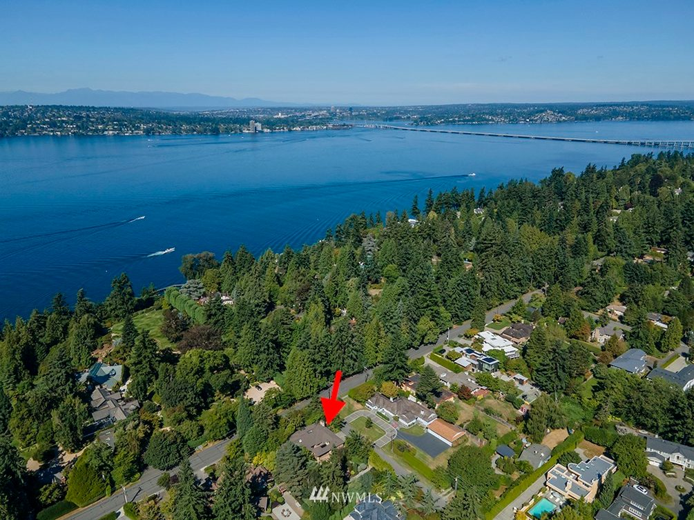 854 Evergreen Point Road Photo 26