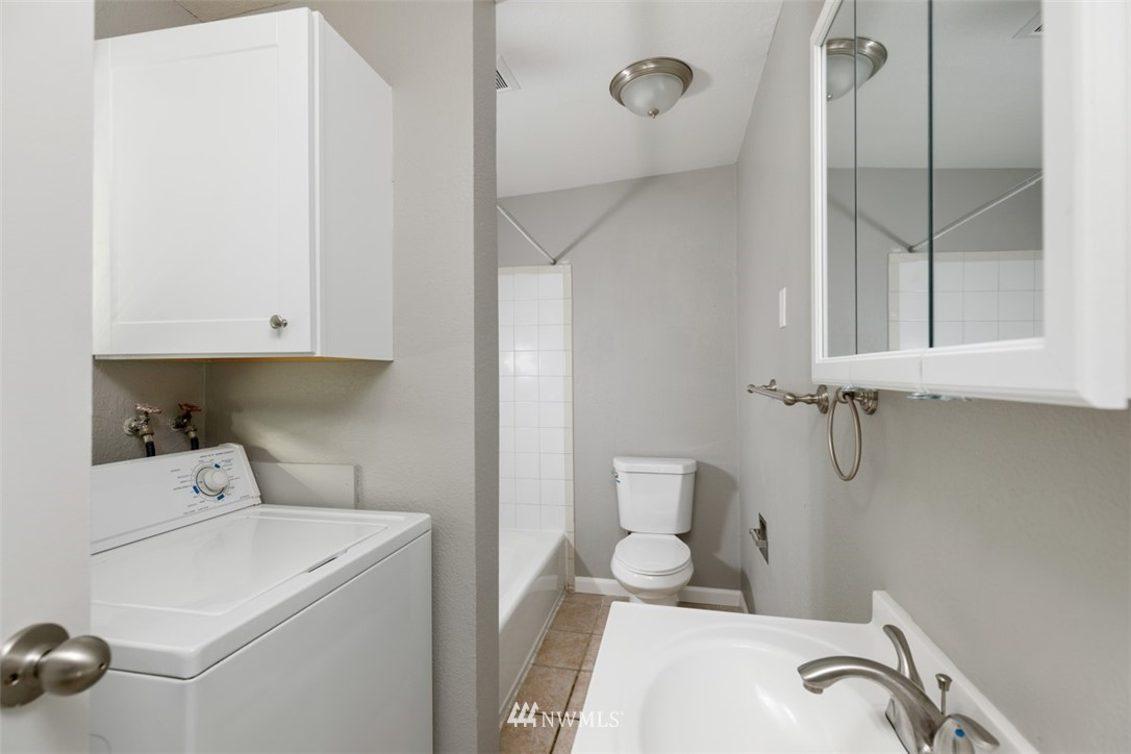23816 100th Avenue SE Photo 18