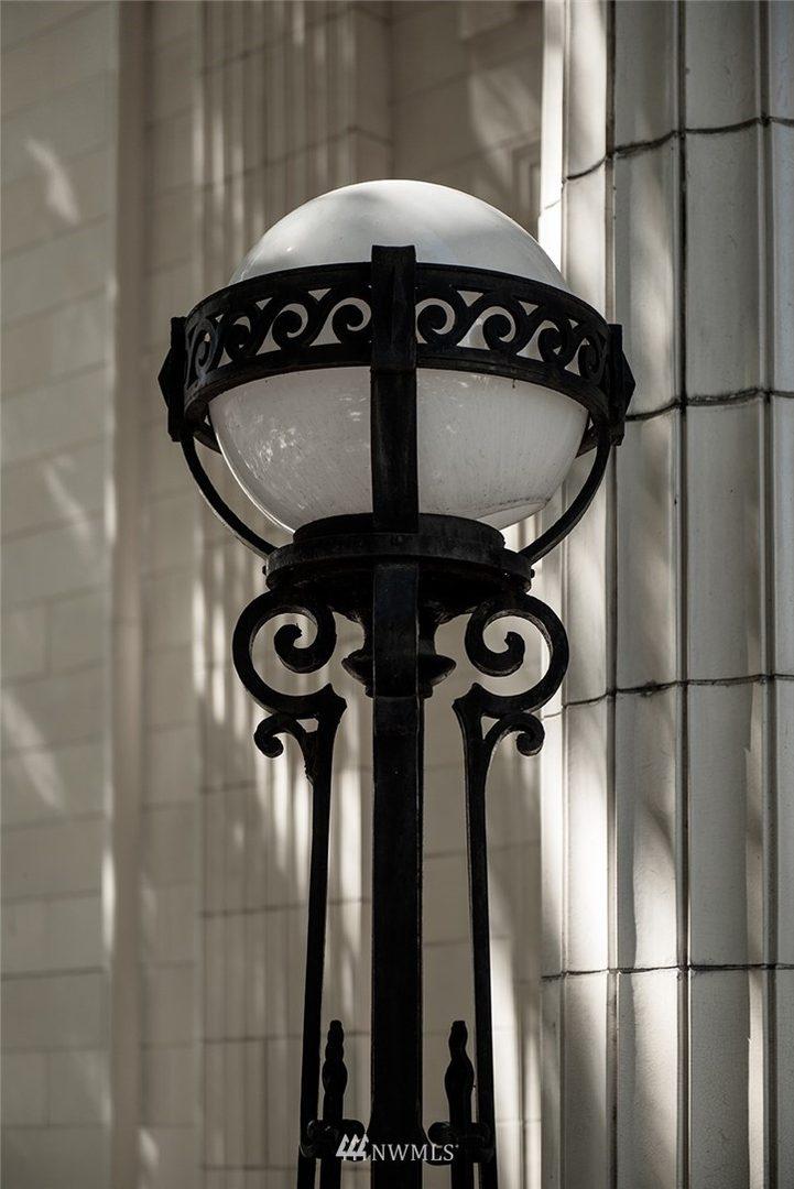 800 Columbia Street #811 Photo 30