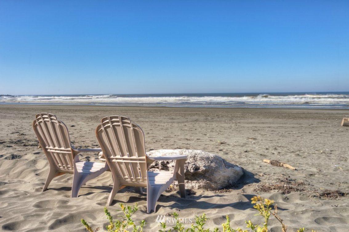 1377 Ocean Shores Boulevard SW #406 Photo 1