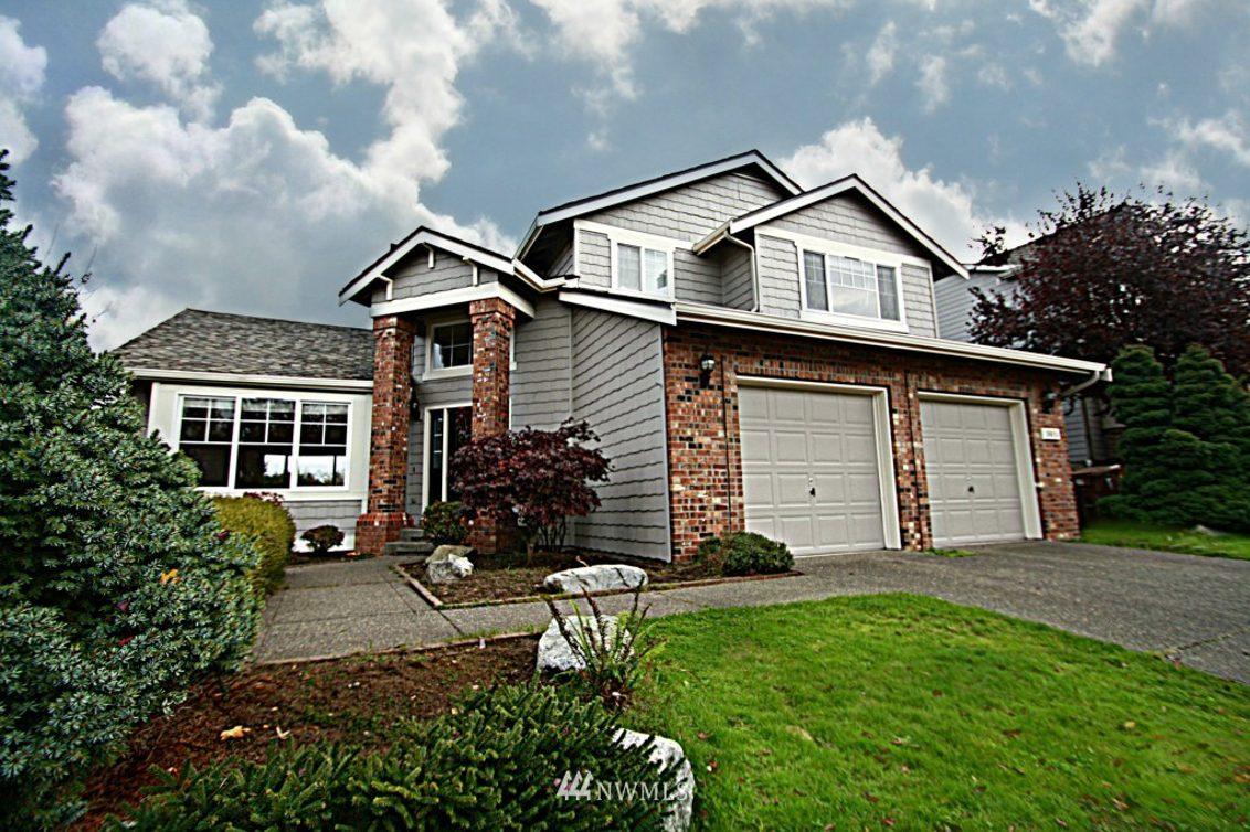 3615 Broadmoor Drive NE Photo 1